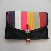 통장지갑(황우)